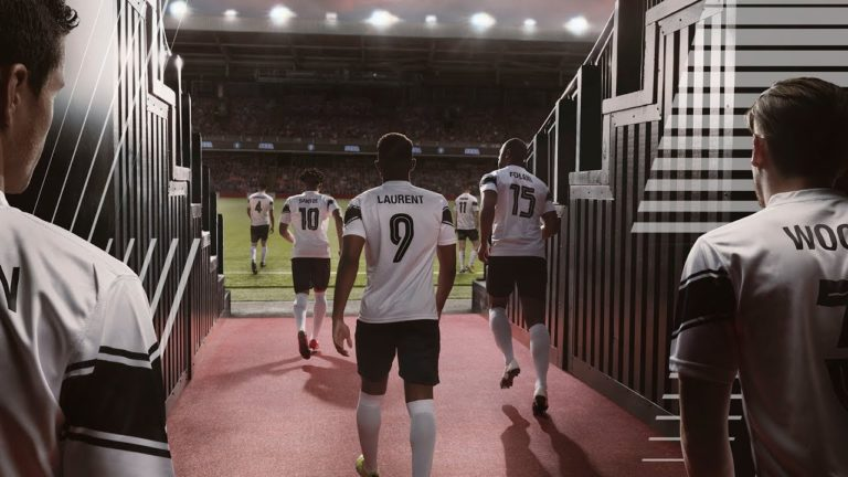 Best Place to Buy Football Manager 2019 and Other Game Keys – Our Pick